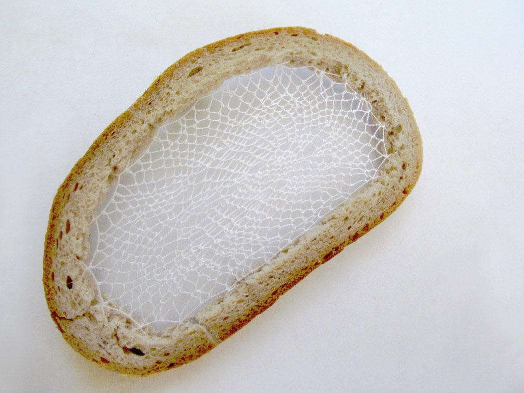 Terézia Krnáčová - Everyday Bread