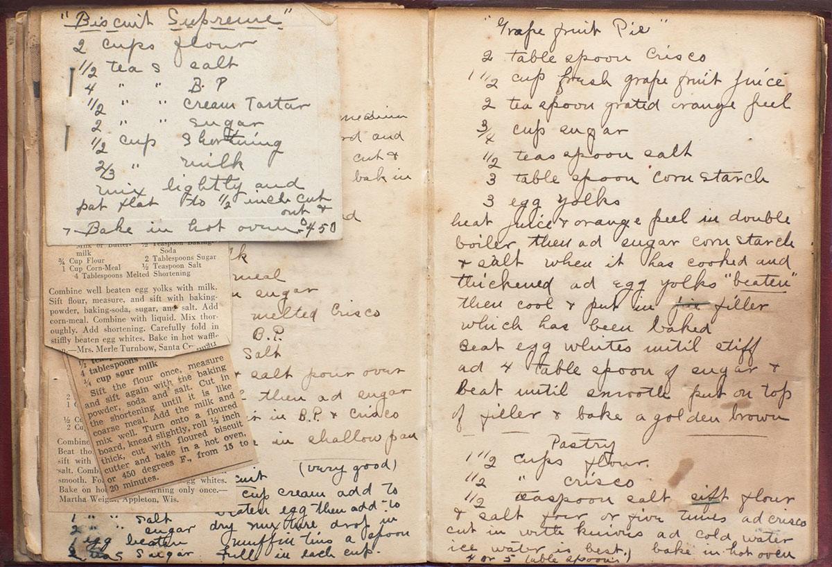 Jackson Pollock: lo salvaje y lo doméstico — Food to meet you.